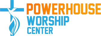Powerhouse Worship Center Logo